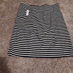 New with tags size extra large tall old Navy strip